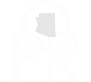 Why Hire an Attorney - Ober Pekas Ronstadt