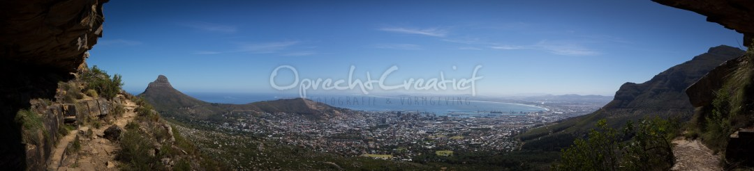 CapeTown-pano-2