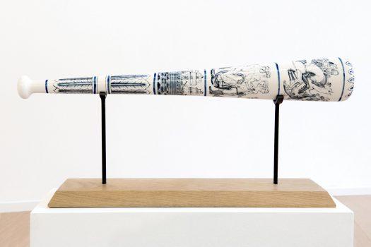 OPR Gallery // Ettore Tripodi