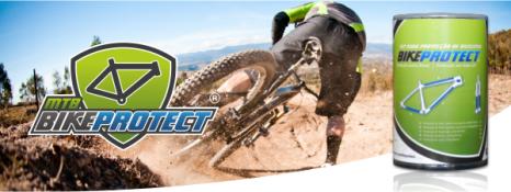 mtb_bike_protect