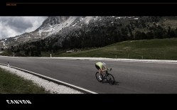 bike_walpaper34