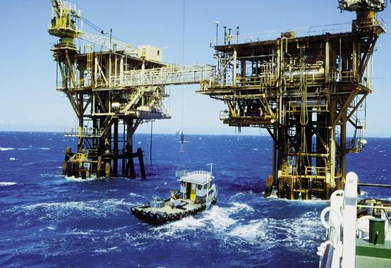 Resultado de imagem para Petrobras vai aposentar plataformas