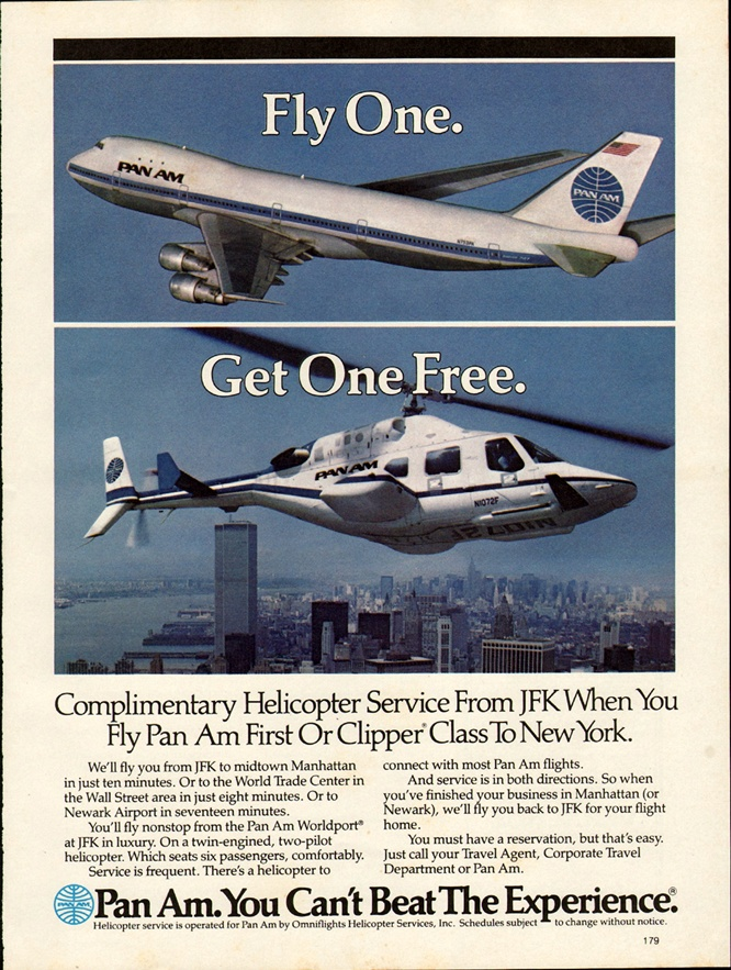 1984-ad-pan-am-one-free