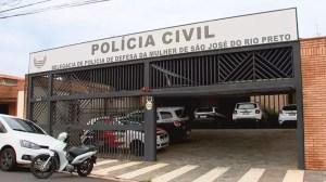 adoção ilegal em São José do Rio Preto