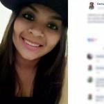 Mulher de 21 anos é morta a facadas em Morro Agudo, SP