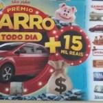 Tele Sena de São João 2019