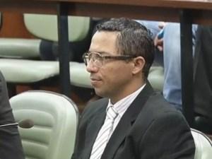 ex-vereador é preso por pedofilia