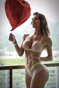 Roberta Duarte