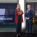 Em Nome da Justiça