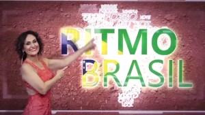 Ritmo Brasil