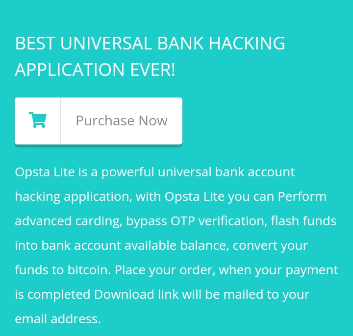 How to download Opsta Lite