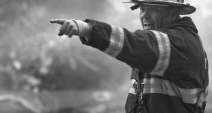 Brand opstalverzekering