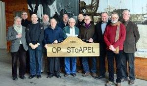 RVB-Op Stoapel