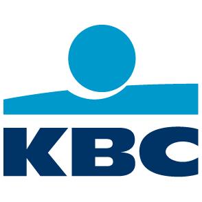 KBC Temse