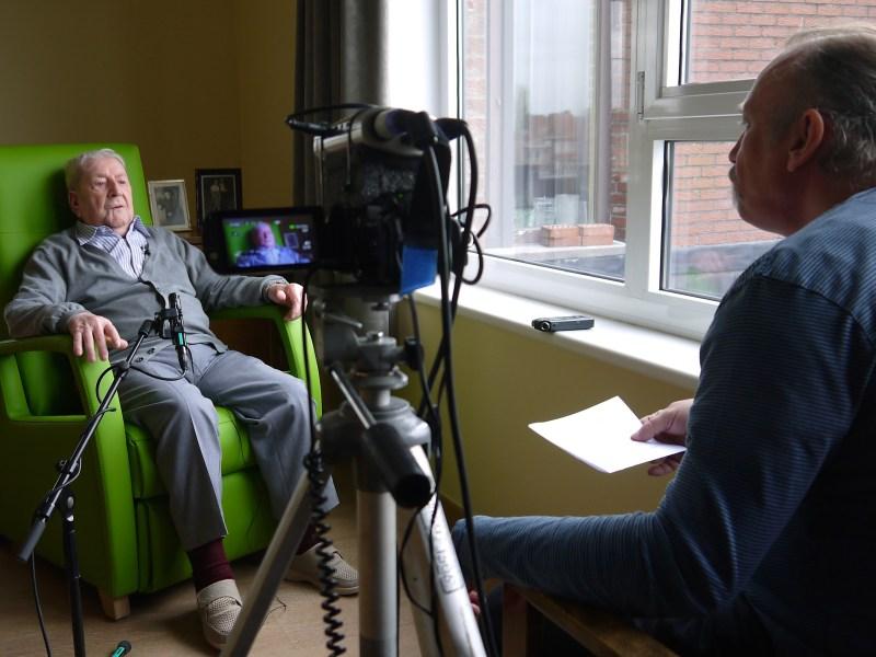 interviews-opstoapel-De reiger