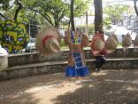 Troca Solidária Caipira 2013-06 (1)