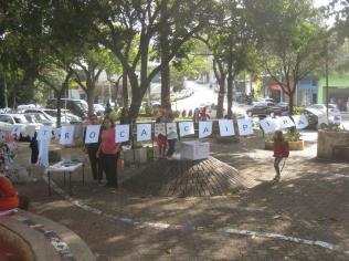 Troca Solidária Caipira 2013-06 (3)