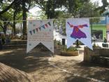 Troca Solidária Caipira 2013-06 (4)