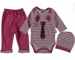 Детские наборы 0-24 месяцев