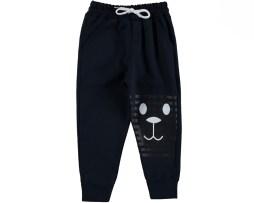 Спортивные штаны на мальчика 1-16 лет