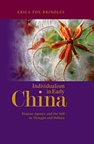 Individualism in Early China