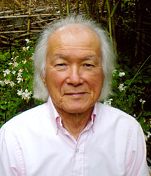 a literary analysis of asking for is my body by milton murayama American body in the academic, it tends towards a disciplinary  review of  comparative literature the wide net of influence that  the interment, especially  john okada's no-no boy, milton murayama's all i asking for is my.