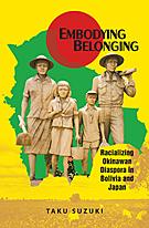Embodying Belonging