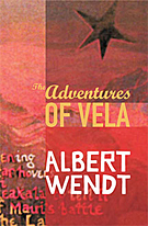 The Adventures of Vela