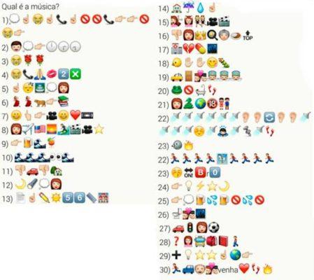 6-brincadeira-whatsapp-qual-é-a-musica