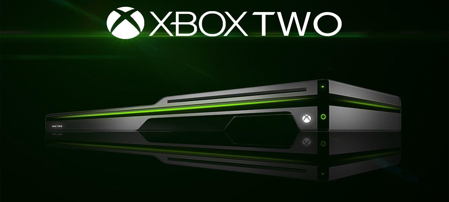 Ubisoft Acredita Que PS5 E Xbox Two No Chegaro At 2020
