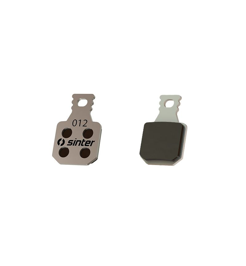 - Zavorne ploščice Sinter za Magura MT2, MT4, MT6, MT8 - OPTIBIKE