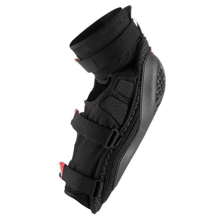 - Ščitniki za kolena in golenice Alpinestars Sequence - OPTIBIKE