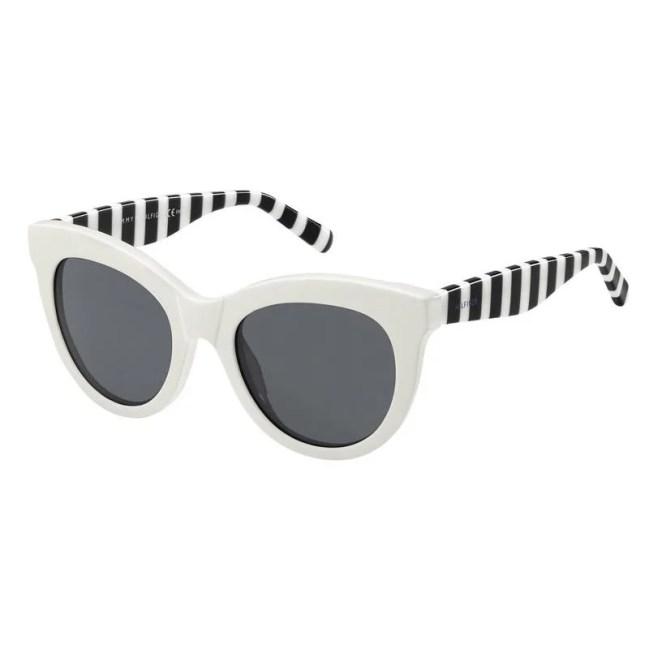 tommy hilfiger descuento rebajas gafas de sol