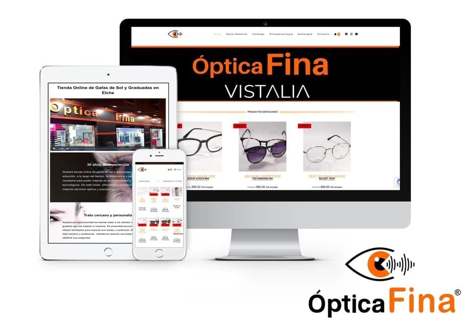 ¡Lanzamos nuestra nueva página web!