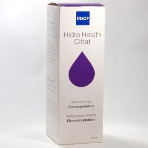 HIDRO HEALTH CITRAT