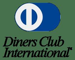 comprar anteojos recetados, lentes de contacto y de sol con tarjeta Diners Club