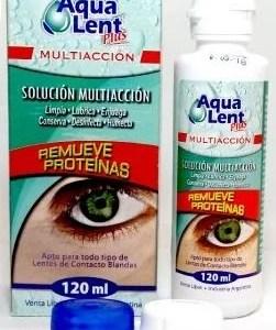 Aqua Lent x 120 aqua lent x 120 opticas en cordoba Ópticas en Córdoba | Belgrano 53 | Óptica Galileo aqua lent x 120