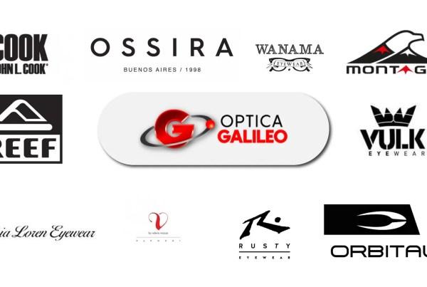 Ópticas en Córdoba - Belgrano 53 – Óptica Galileo cb5423f97241