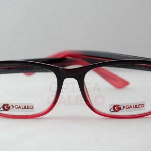 ARMAZÓN RECETA PROMO ECO 7 armazon receta 7 1 opticas en cordoba Ópticas en Córdoba | Belgrano 53 | Óptica Galileo armazon receta 7 1
