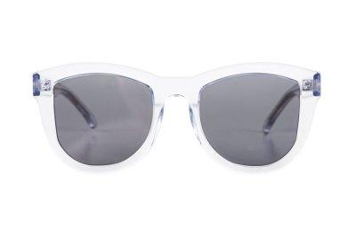Sunglasses Trachea Valley eyewear - Optica Gran Vía Barcelona