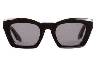Gafas de sol Valley Eyewear -Óptica Gran Vía Barcelona
