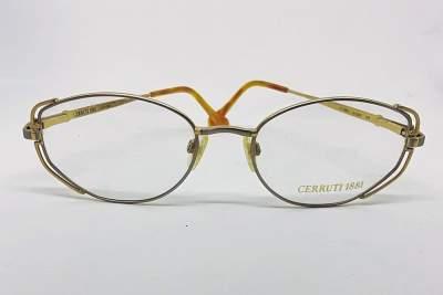 Vintage  Eyewear-Optica Gran Vía Barcelona