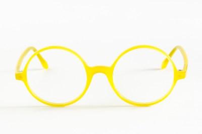 Optical glasses Germano Gambini -Optica Gran Vía Barcelona