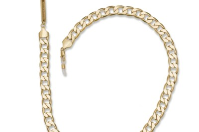 Cordón para Gafas Frame Chain-Optica Gran Vía Barcelona