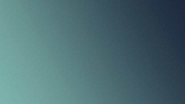 Animating CSS gradients | Optical Cortex