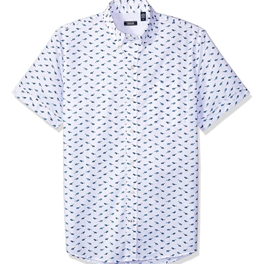 mens glasses shirt