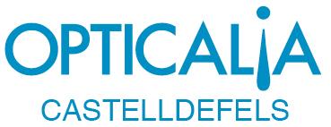 Opticalia Castelldefels