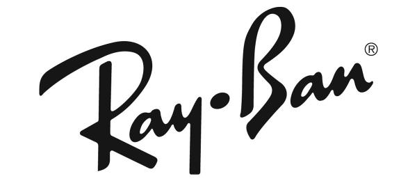 listado de repuestos ray-ban