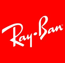 Repuestos Ray-Ban