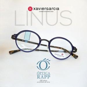 Optica-Rapp-La-Laguna-Xavier-Garcia-Linus-01